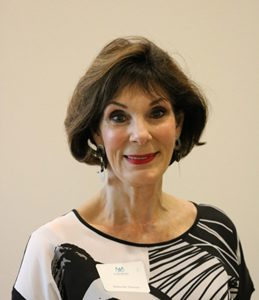 Ms. Deborah Thomas