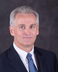 Mr. Kent Huntsman