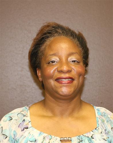 Ms. Tammy Walton