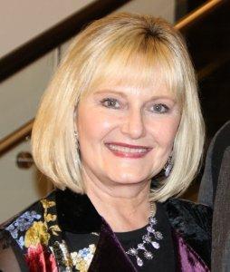 Leslie Janca