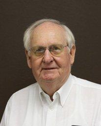Mr. Kenneth W. Poteete