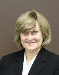Ms. Mary Faith Sterk, MSW, LCSW